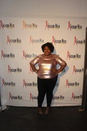 One The Red Carpet
