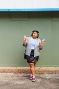 Britt Smith Photography, brittphotosmith, New Orleans Photographer, metairie photographer, JD Series